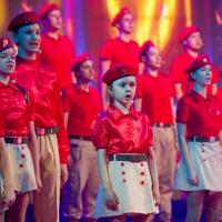 360_DUX5330-Molchanovsky