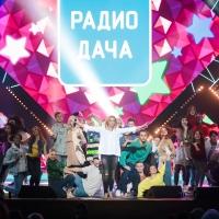 udachnye_pesni-140