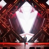 udachnye_pesni-31