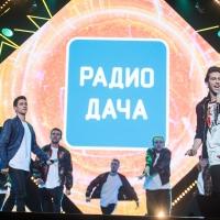 udachnye_pesni-525