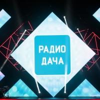 udachnye_pesni-9