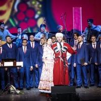 sretensky_hor-131