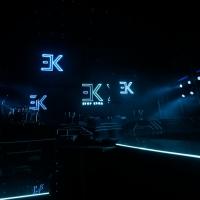egor_kreed-247
