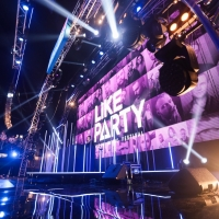 like_party-164