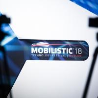 mobilistic-6