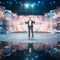 284_DUX6422-Molchanovsky