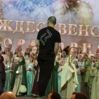 425_DUX7616-Molchanovsky