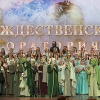 467_DUX7748-Molchanovsky