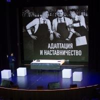 0415_DUX2868-Molchanovsky-Alexei