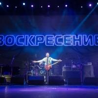 048_DUX5766-Molchanovsky