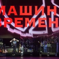 096_DUX7295-Molchanovsky